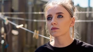 Ackley Bridge: 2×11