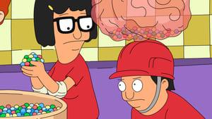 Bob's Burgers Season 3 Episode 19