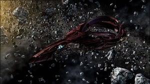 Стар Трек: Ентърпрайз – Сезон 3, епизод 5