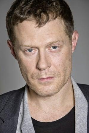 Andreas Lustig