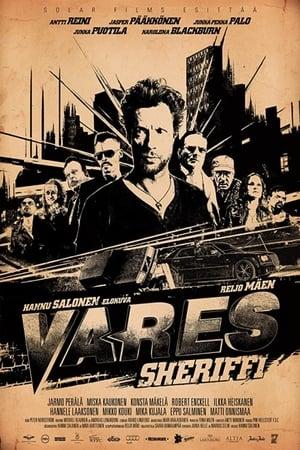Vares – The Sheriff (2015)