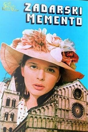 Zadar's Memento (1984)