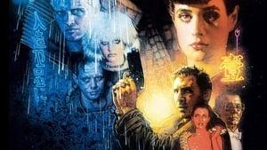 Blade Runner – Μπλέηντ Ράννερ