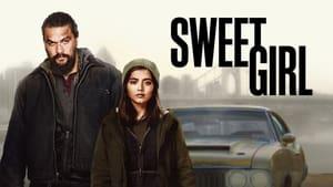 poster Sweet Girl