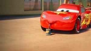 Cars Toons: Hiccups Online Lektor PL FULL HD