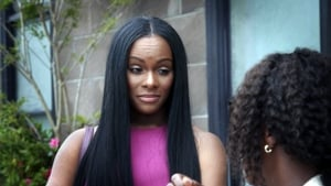 Tyler Perry's The Haves and the Have Nots Season 5 Episode 21