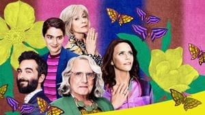 Transparent (2014), serial online subtitrat