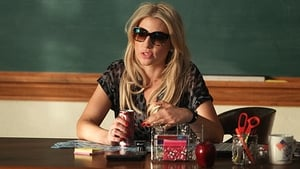 Bad Teacher 1×3