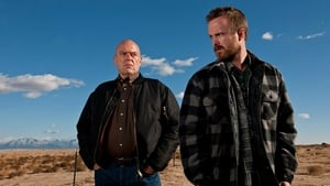 Breaking Bad 2008
