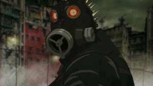 Dorohedoro Streaming Dvix