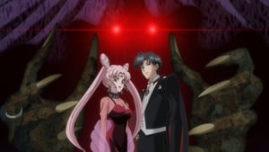 Sailor Moon Crystal: 2×10