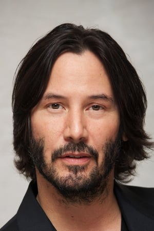 Keanu Reeves isJack Traven