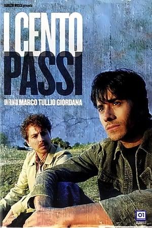 One Hundred Steps (2000)