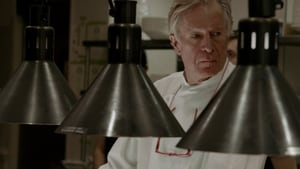 English movie from 2016: Jeremiah Tower: The Last Magnificent