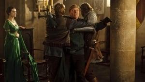 Merlin Season 3 Episode 1