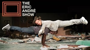 The Eric Andre Show: 1×7