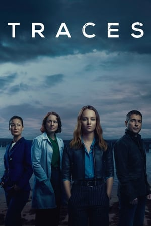 Traces 1ª Temporada Completa Torrent (2020) Legendado HDTV 720p | 1080p Download