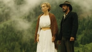 German movie from 2003: Tauerngold