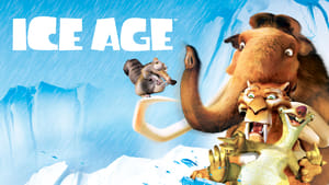 poster Ice Age