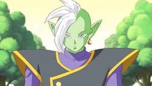 Dragon Ball Super 1×52