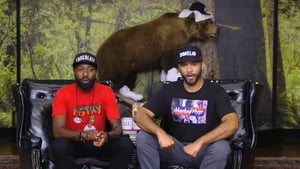 Desus & Mero Season 1 : Thursday, August 17, 2017