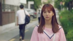 Age of Youth: 1×5