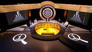QI Season 5 :Episode 6  Everything Etc