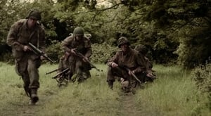 Band of Brothers 1×2