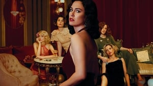Cable Girls (Las chicas del cable) 2017