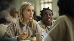 Orange Is the New Black: 1×3