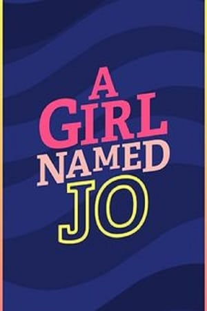 A Girl Named Jo