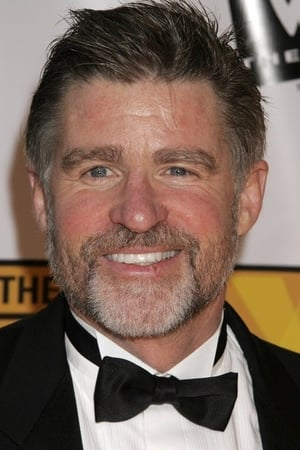 Treat Williams isCpl. Chuck '