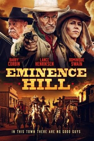 Image Eminence Hill