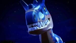 LEGO Jurassic World: Legend of Isla Nublar Saison 1 episode 11