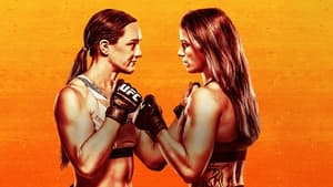 UFC Fight Night 195: Ladd vs. Dumont (2021)