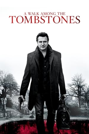 A Walk Among The Tombstones (2014) is one of the best movies like Insidious: Chapter 2 (2013)