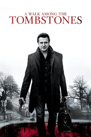 Image A Walk Among the Tombstones