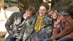 Assistir This Is Us 2a Temporada Episodio 11 Dublado Legendado 2×11