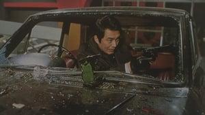 Violent Streets (1974)