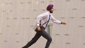 Rocket Singh: Salesman of the Year (2009)