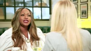 The Real Housewives of New York City Season 13 Episode 9