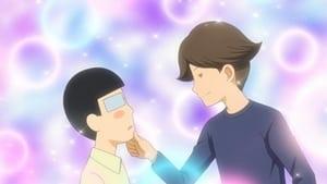 12-sai.: Chicchana Mune no Tokimeki: 1×8