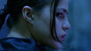 Resident Evil: O Hóspede Maldito – Dublado