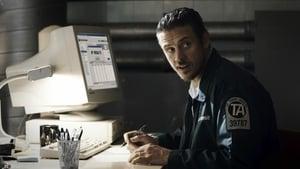 The Fugitive Season 1 Episode 9