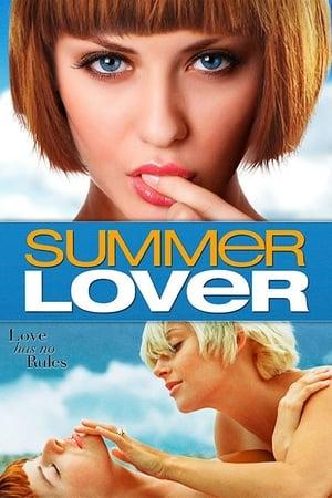 Summer Lover (2008) a.k.a Sappho +18