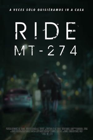 Image Ride MT-274