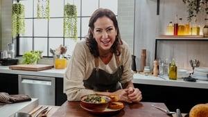 5 chefs dans ma cuisine Season 1 :Episode 79  Episode 79