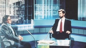 Il portaborse (1991)