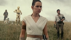 Regardez Star Wars: The Rise of Skywalker 2019 Film complet gratuit en ligne