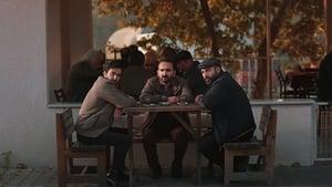 8 em Istambul: Temporada 1 Episódio 3